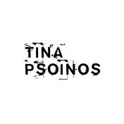 TinaPsoinos.png