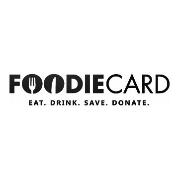 FoodieCard.png