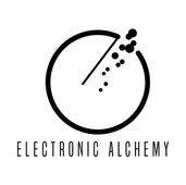 ElectronicAlchemy_black.png