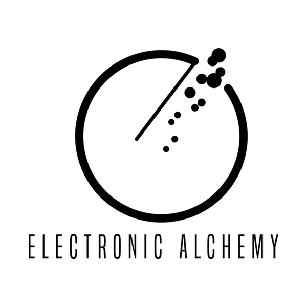 ElectronicAlchemy.png