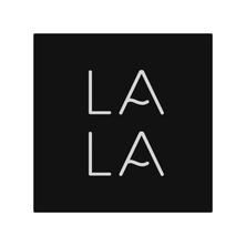 LaLaLife_black.png