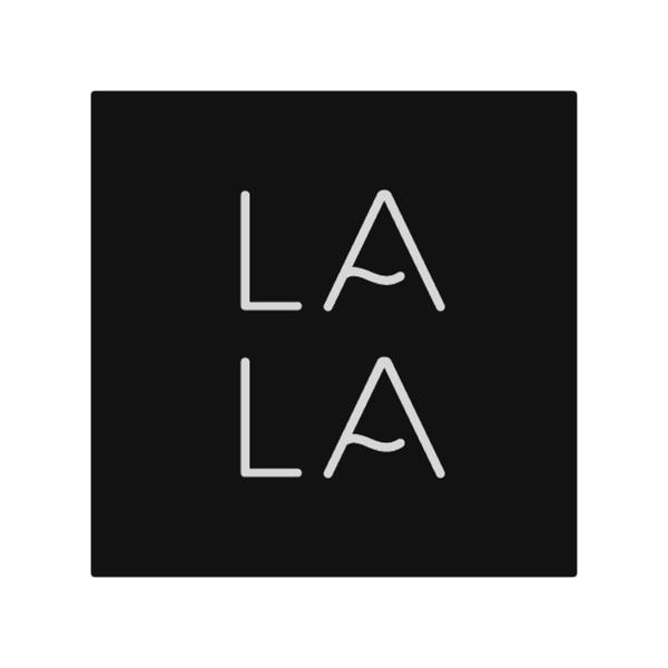 LaLaLife.png