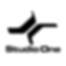 studio-one-logo.png