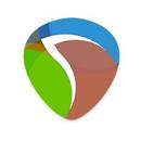 Reaper-Logo.png