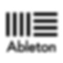 Ableton-Logo.png