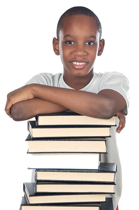 black child study SSE.jpg