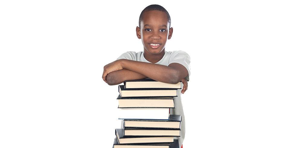 black child study SSE wide.jpg