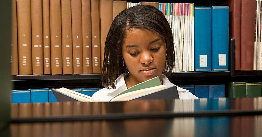 Teaching-Tolerance-Student-reading-iStoc