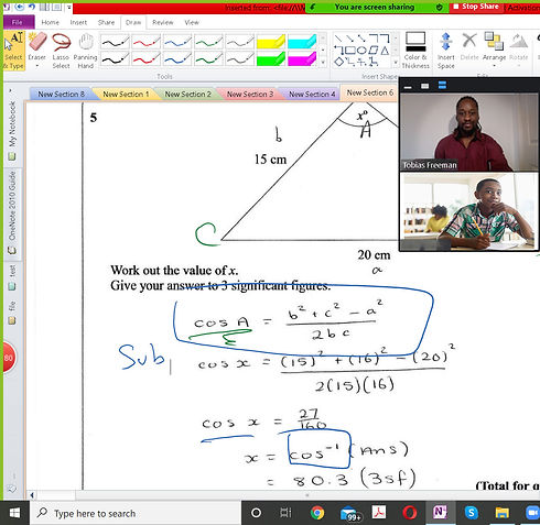 sse TF Zoom Onenote lesson.jpg