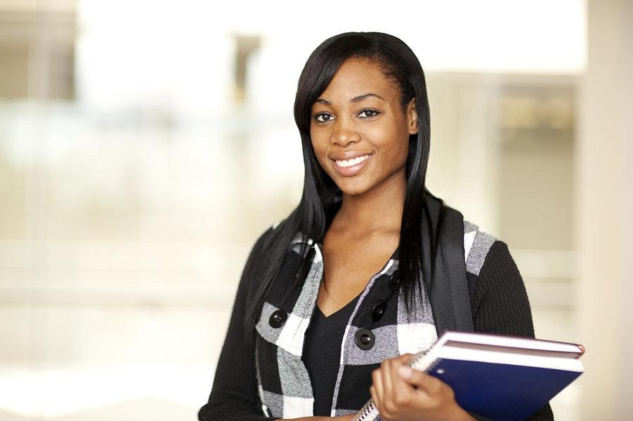 African-American-Nursing-Scholarship1.jp