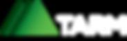 TARM_logo_2013.png