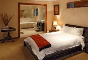 DSC_8350 bedroom 1 E.jpg