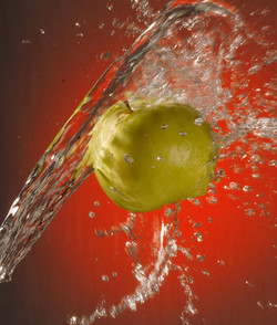 _apple splash_ Mike Wesson.jpg