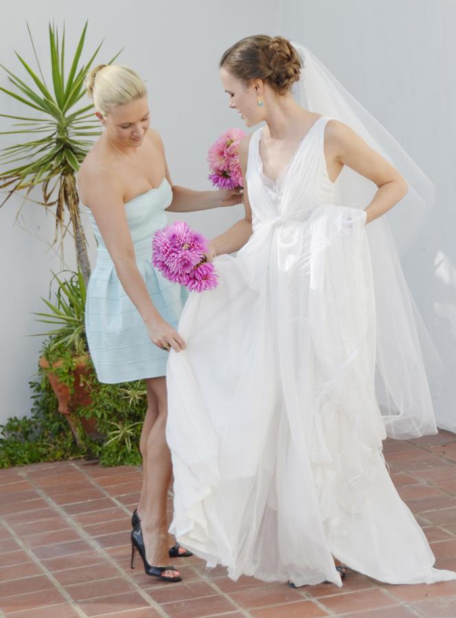 _DSC4250 dress
