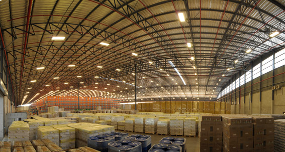 warehouse interior stitch E.jpg