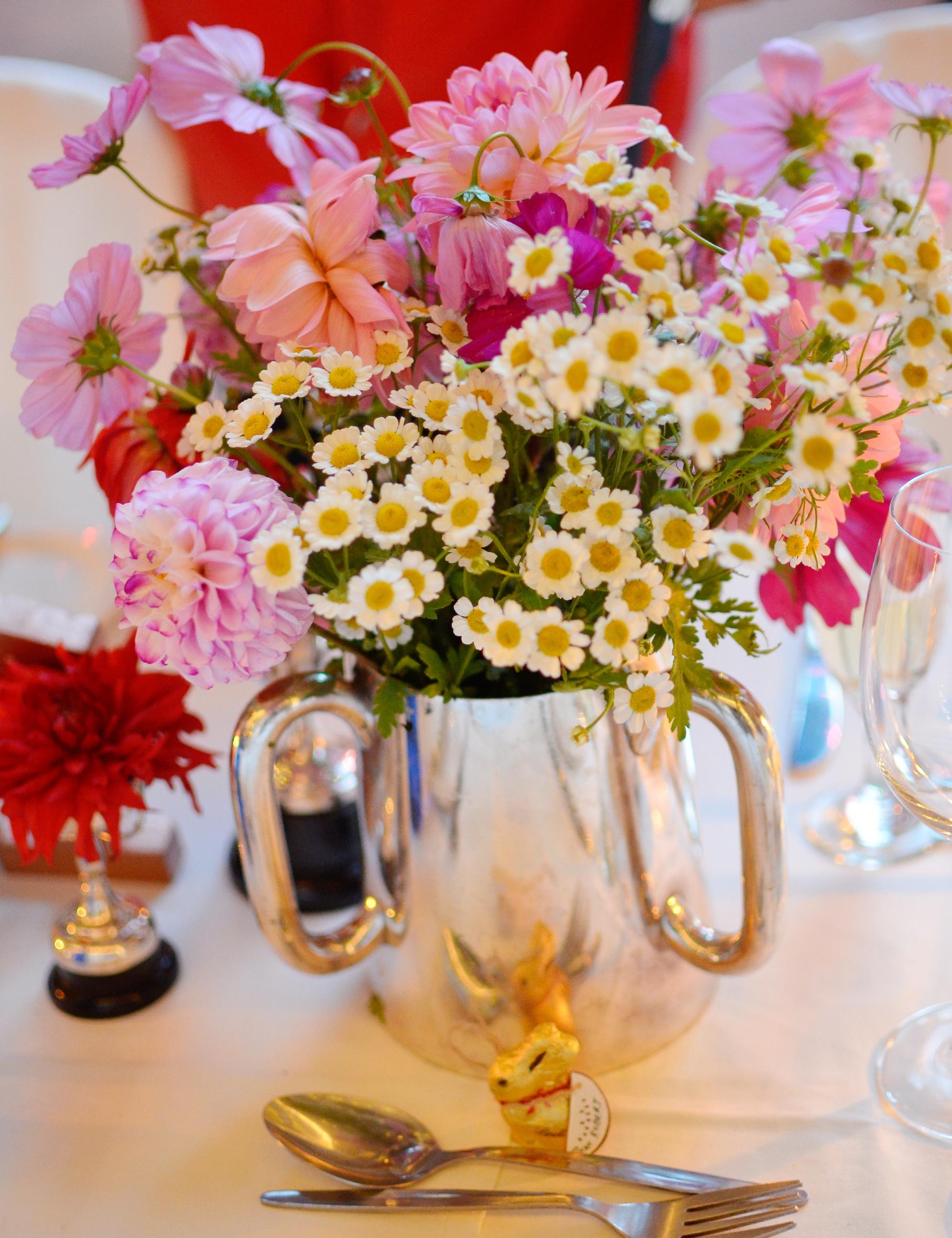 _DSC4450 flowers