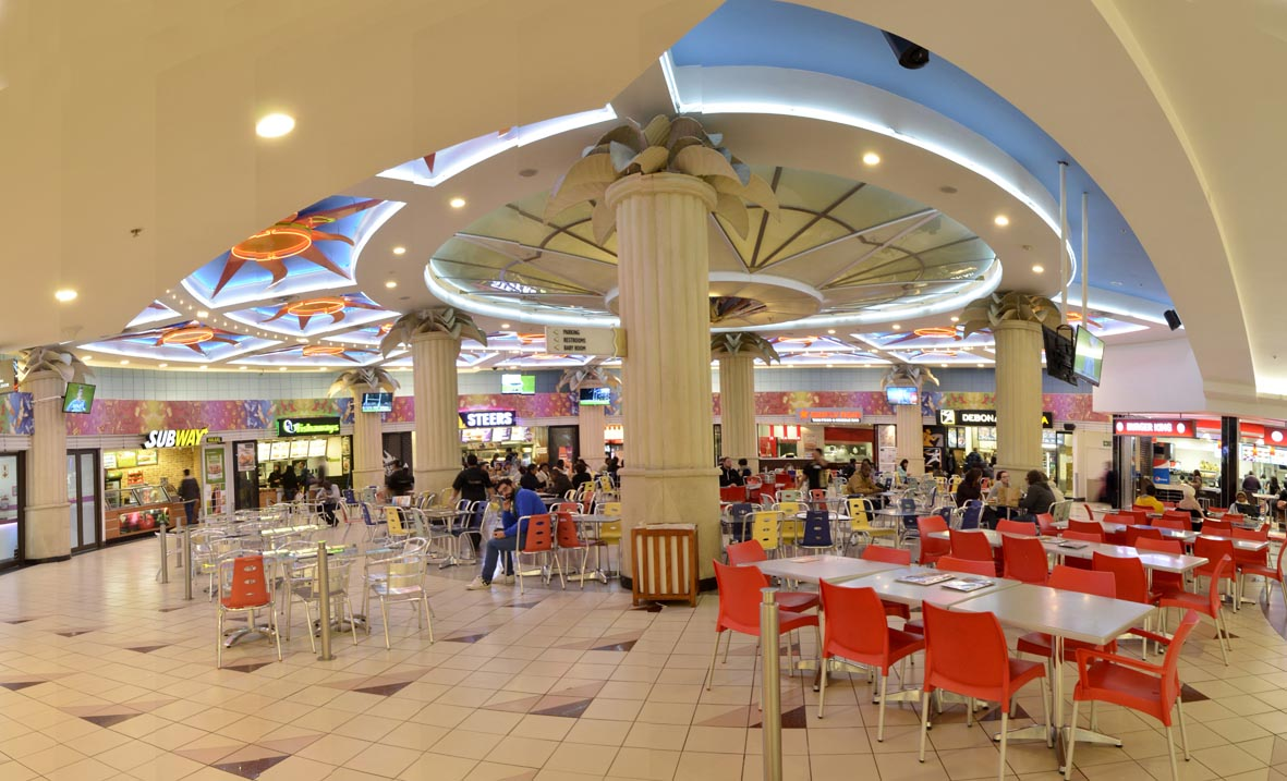 Panorama1 food court E.jpg