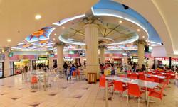 Panorama1 food court E.jpg
