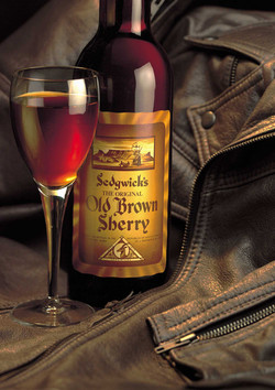 sherry & jacket .jpg