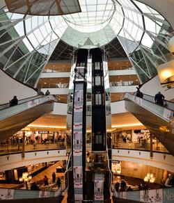 Panorama atrium E.jpg