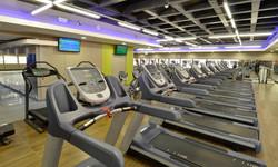 _DSC0444 gym equipt.jpg