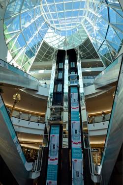 DSC9203 cavendish atrium.jpg