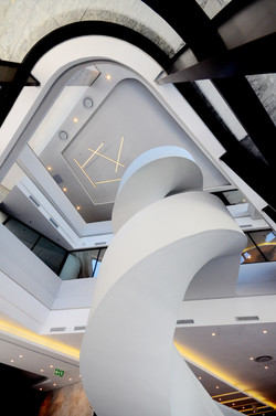 DSC_7896 foyer