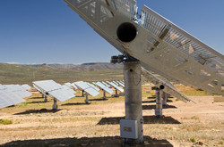 _DSC0831a solar site.jpg