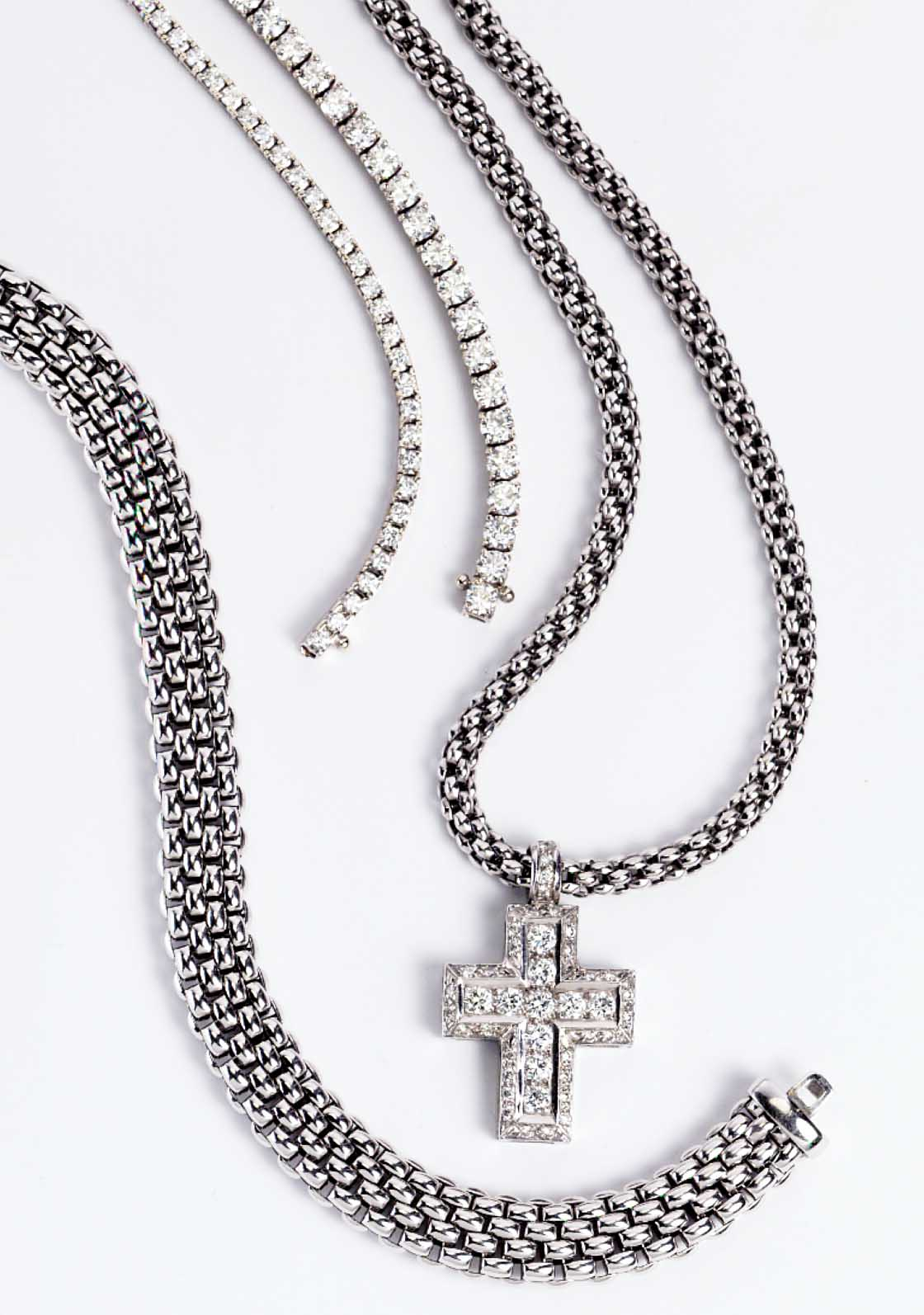 criss cross jewelry.jpg