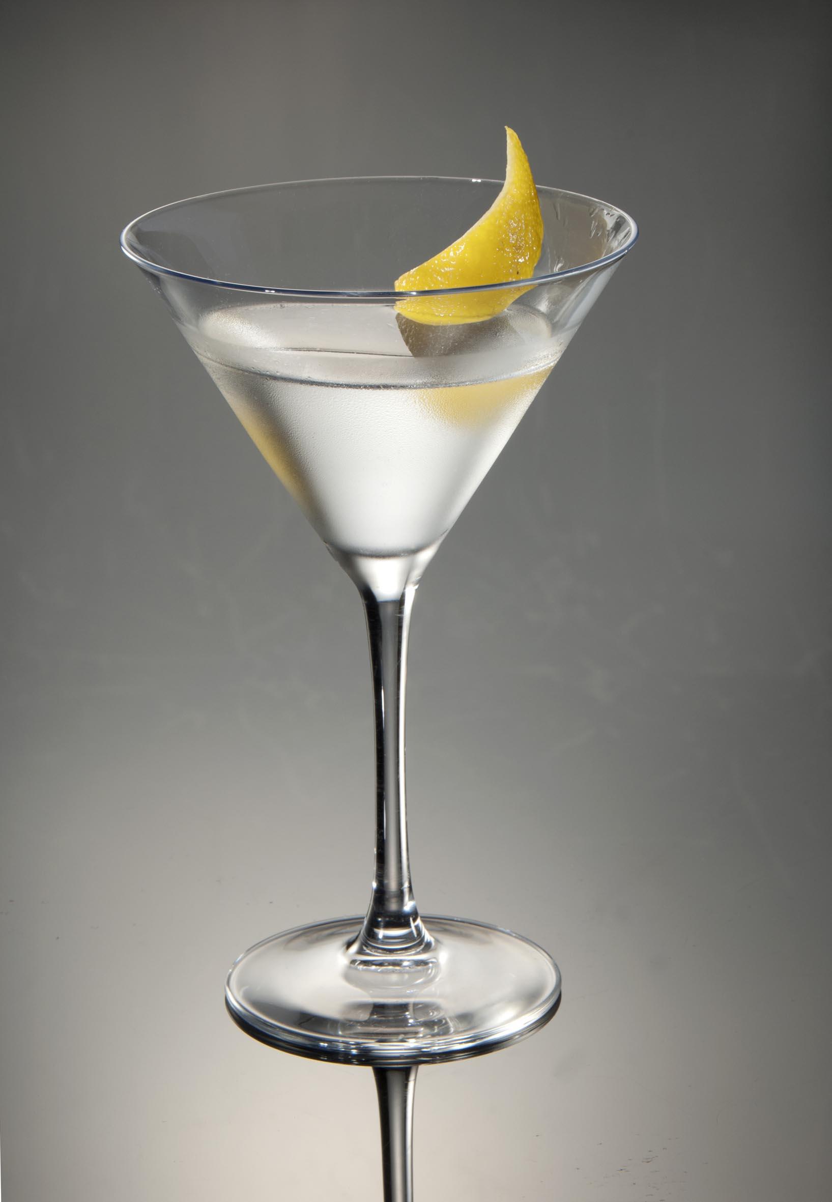 DSC_9538 cocktail.jpg