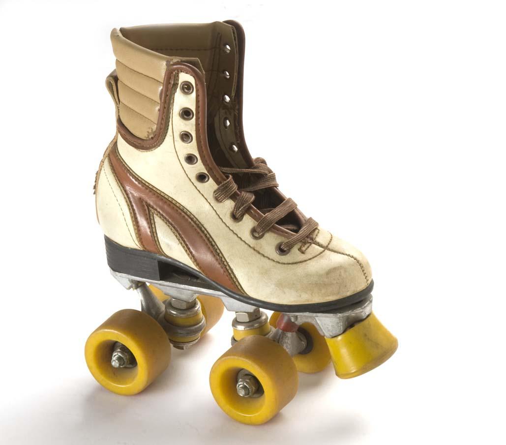DSC_5788 roller skate.jpg