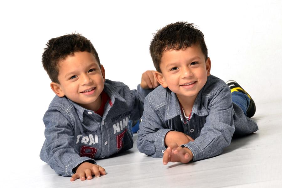 _DSC1544 kamil twins