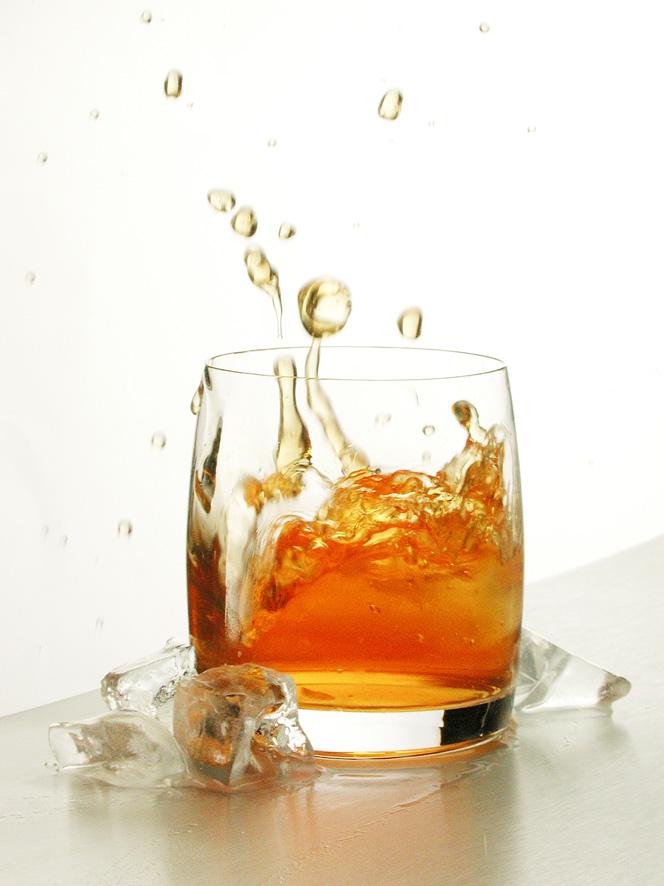0752 scotch splash.jpg