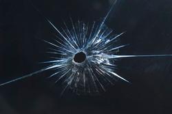 DSC_1876 bullet hole in glass E.jpg