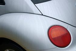 1095 car fender & light.jpg