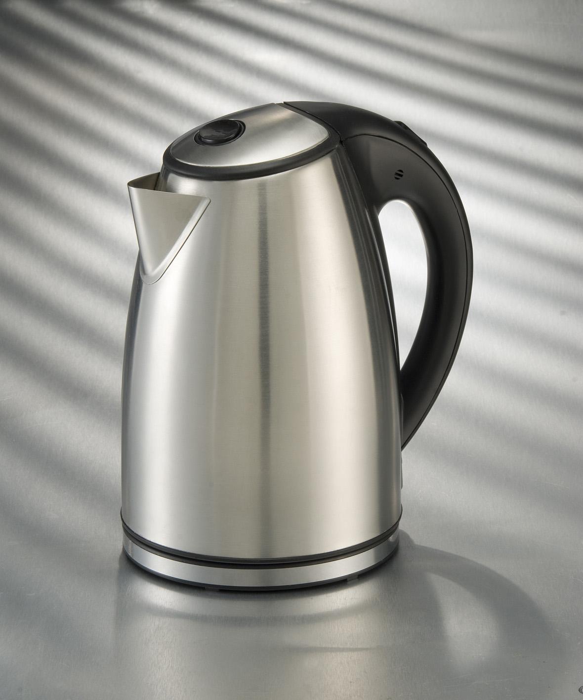 DSC_2297 kettle .jpg