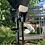 Thumbnail: Odin Bagging System