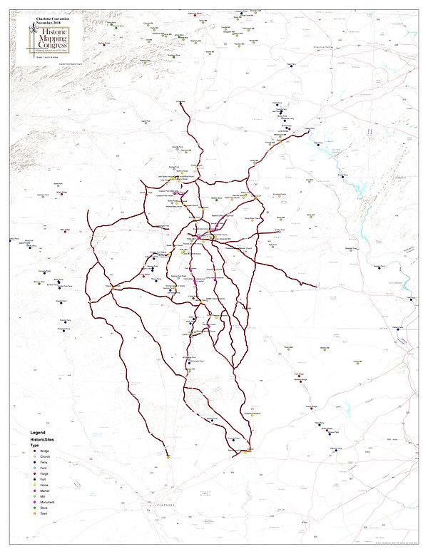 HMC_Charlotte250_MAP.jpg