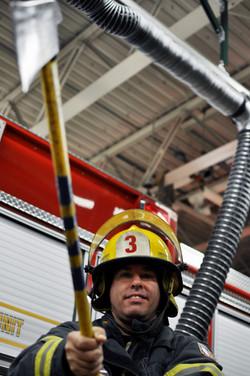 FireDept 008.jpg