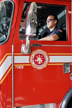 FireDept 036.jpg