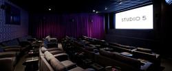 Studio 5 Cinema