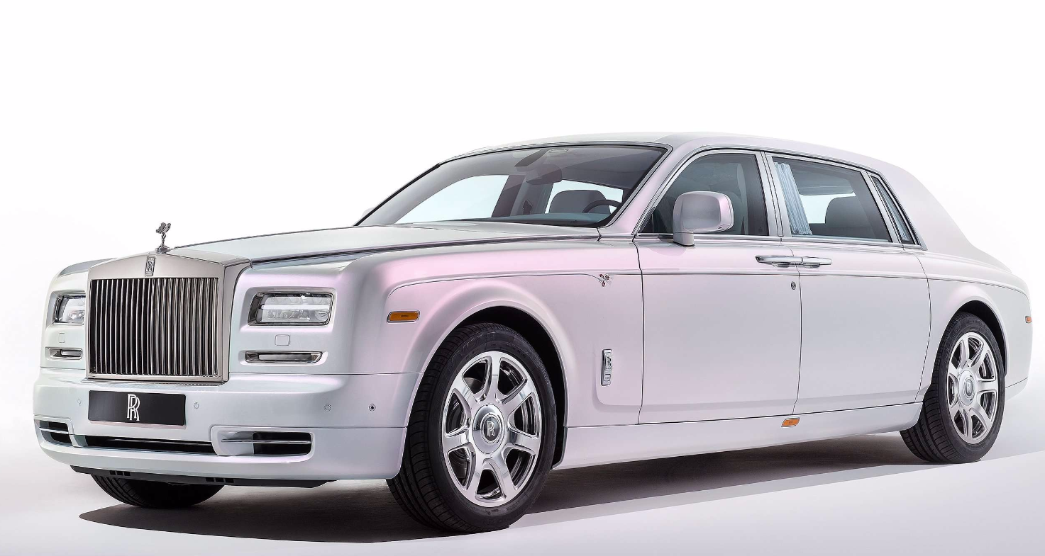 Rolls-Royce-Phantom_Serenity-2015-hd_edited