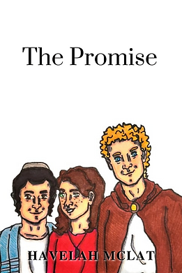 The Promise.png