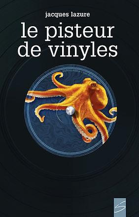 G70_le pisteur des vinyles - copie 2.jpg