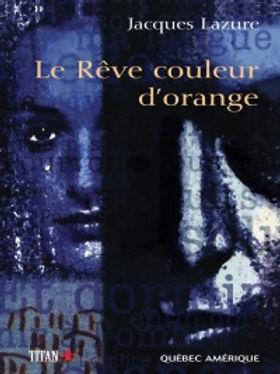 Le_rêve_couleur_d'orange.jpg