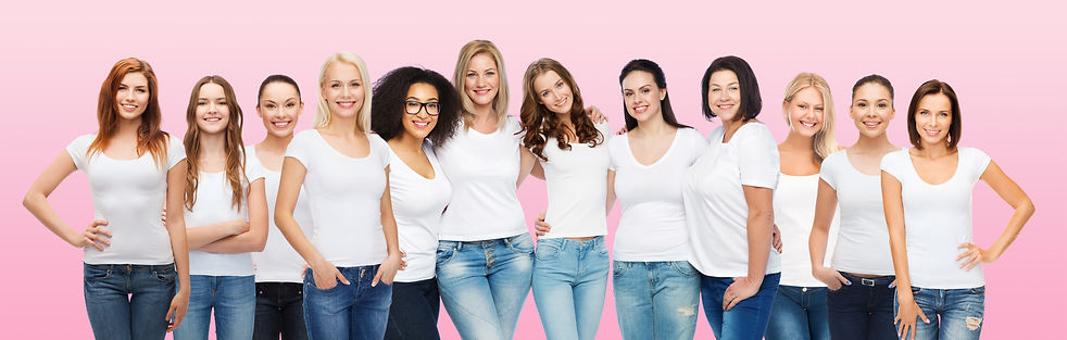12_femmes_heureuses_habit_beauté_mode_dé