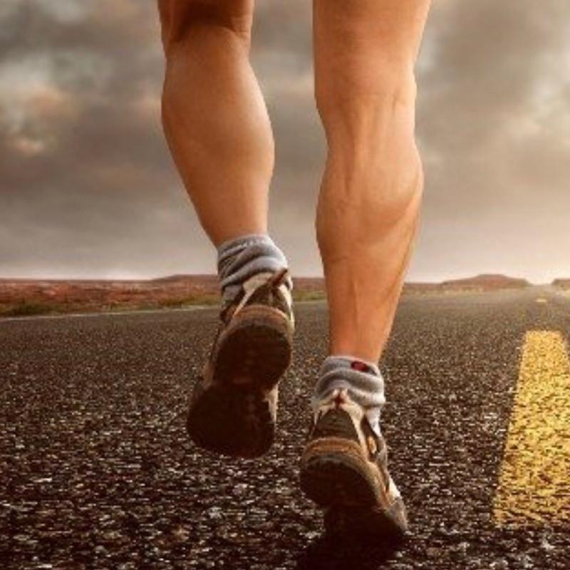 vtt vélo cyclisme natation jogging running football rugby handball volley krav maga karaté judo fitness musculation
