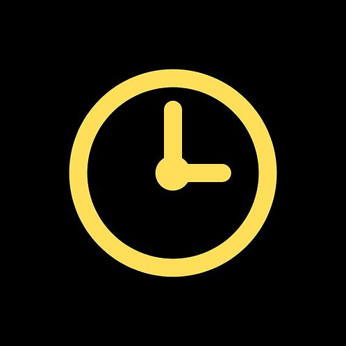 Ibis FINRA/Securities Hour