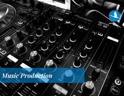 Music Production (10)