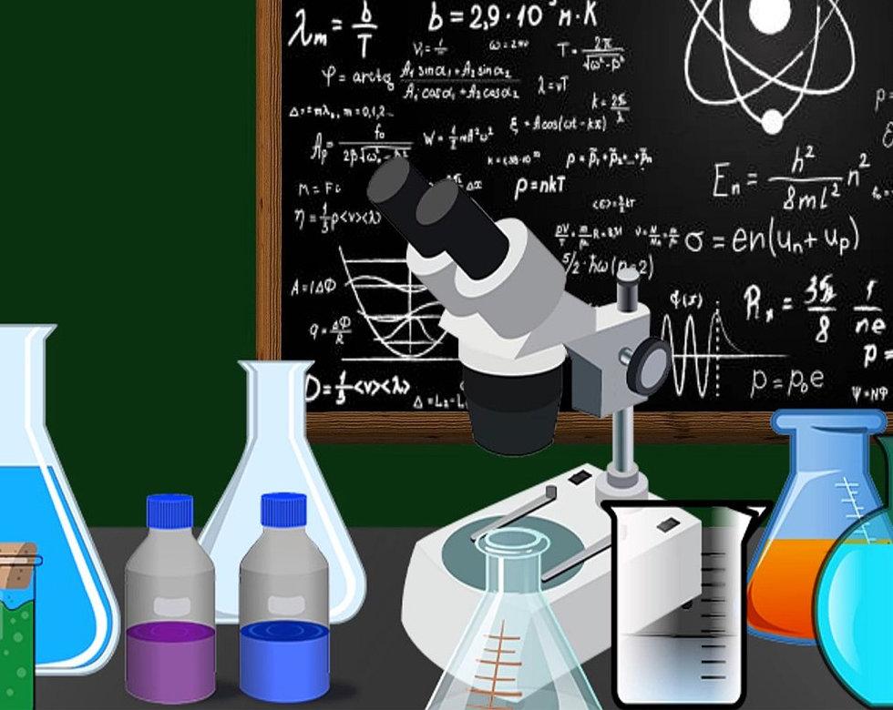 laboratory-4712721_1920.jpg